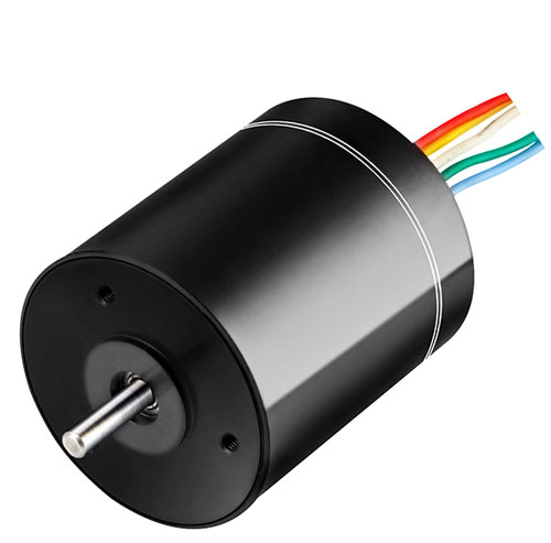 43mm-brushless-motor
