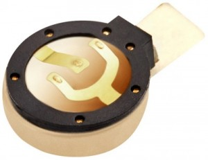 10mm-coin-motor-surface-mount-e1460206827821 (1)