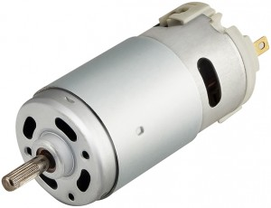 35.8mm-high-voltage-dc-motor (1)