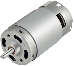 42mm-high-voltage-dc-motor (1)