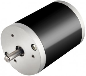 68mm-dc-brush-motor (1)