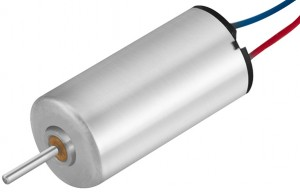 8mm-coreless-motor (1)